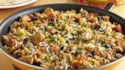 More pictures of Chicken Burrito Skillet