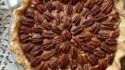 More pictures of Caramel Pecan Pie