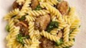 More pictures of Gluten Free Chicken Sausage & Broccoli Rabe Rotini