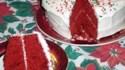 More pictures of Ravishing Red Velvet Cake