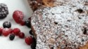 More pictures of Gingerbread French Toast