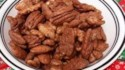 More pictures of Spicy Mixed Nuts