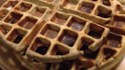 More pictures of Buckwheat Waffles