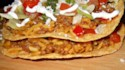 More pictures of Fiesta Tostadas