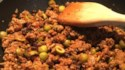 More pictures of Turkey Picadillo II