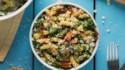 More pictures of Catelli Bistro Kale Caesar Pasta Salad