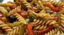 More pictures of Pasta Rustica