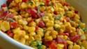 More pictures of Corn Salad with Creamy Italian Dressing