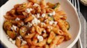 More pictures of Barilla® Chickpeas and Pasta