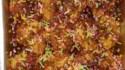 More pictures of Butterscotch Apple Dumplings