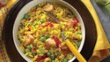 More pictures of GOYA® Easy Arroz con Pollo