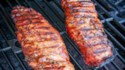More pictures of Grilled Brined Pork Tenderloin