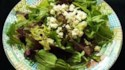 More pictures of Gorgonzola Salad