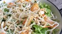 More pictures of Asian Chicken Salad