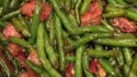 More pictures of Airport Bob's Green Beans