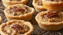 "More pictures of ""AWW NUTS!"" Pecan Pie Minis"