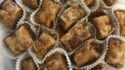 More pictures of Grecian Baklava