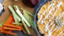 More pictures of Buffalo Chicken Dip from McCormick®