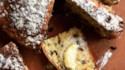 More pictures of Irish Soda Bread
