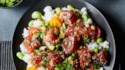 More pictures of Chef John's Hawaiian-Style Ahi Poke