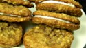 More pictures of Irresistible Oatmeal Cream Pies