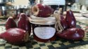 More pictures of Prickly Pear Jelly