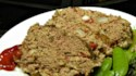 More pictures of New Mexico Green Chile Meatloaf
