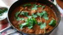 More pictures of Easy Chicken Madras Recipe