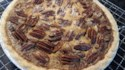 More pictures of Perfect Pecan Pie