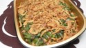 More pictures of A Hearty Green Bean and Sausage Casserole