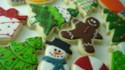 More pictures of Soft Sugar Cookies V