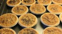 More pictures of Mrs Welch's Butter Tarts