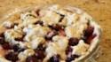 More pictures of Blackberry Pie II