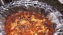 Laura's Quick Slow Cooker Turkey Chili Recipe - Allrecipes.com