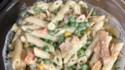 More pictures of Quick and Creamy Pasta Carbonara