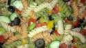 More pictures of Easy Italian Pasta Salad
