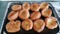 More pictures of Fool-Proof Yorkshire Puddings