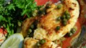 More pictures of My Best Chicken Piccata