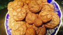 More pictures of Hard Ginger Nut Biscuits