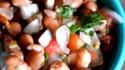 how to make frijoles a la charra