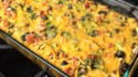 More pictures of Easy Mexican Casserole