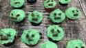 Chocolate Cupcakes Recipe - Allrecipes.com