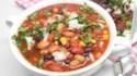 More pictures of Instant Pot® Vegan Chili