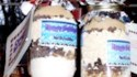 More pictures of Candy Coated Chocolates Gift Jar Cookie Mix