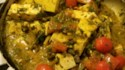 More pictures of Easy Palak Paneer