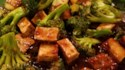 More pictures of Spicy Stir-Fry Sauce