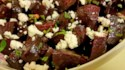 More pictures of Roasted Beets with Feta