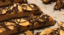 More pictures of Biscotti Toscani