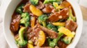 More pictures of CAMPBELL'S® Beef and Orange Stir-Fry