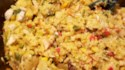 More pictures of Awesome Chicken and Yellow Rice Casserole